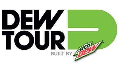 Dew Tour Preview