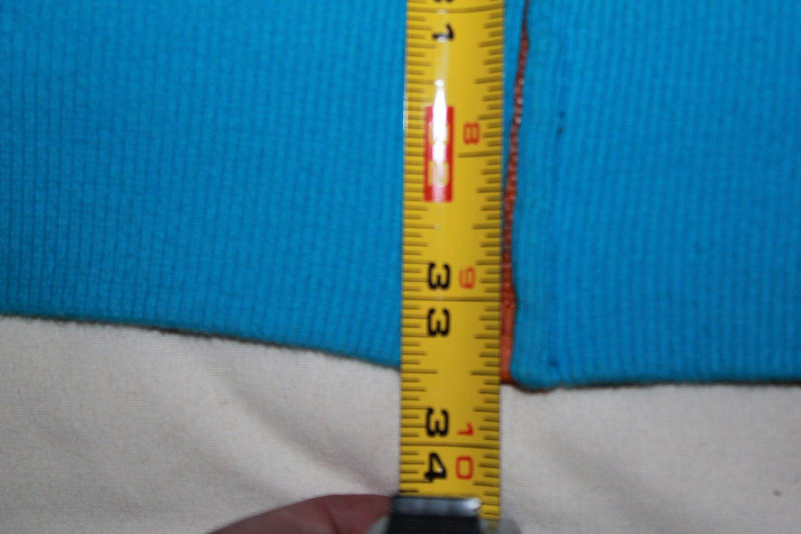 length 2
