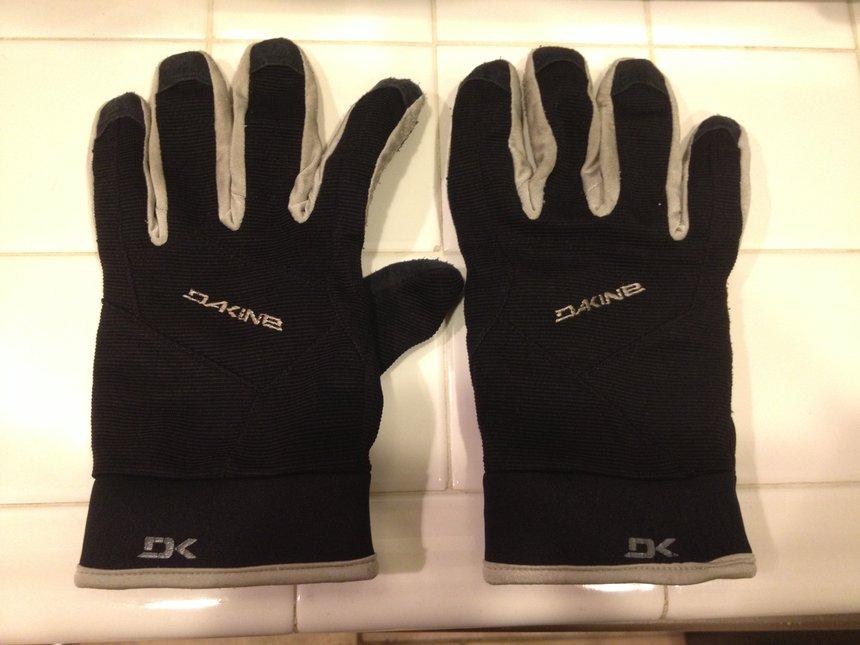 Dakine Glove