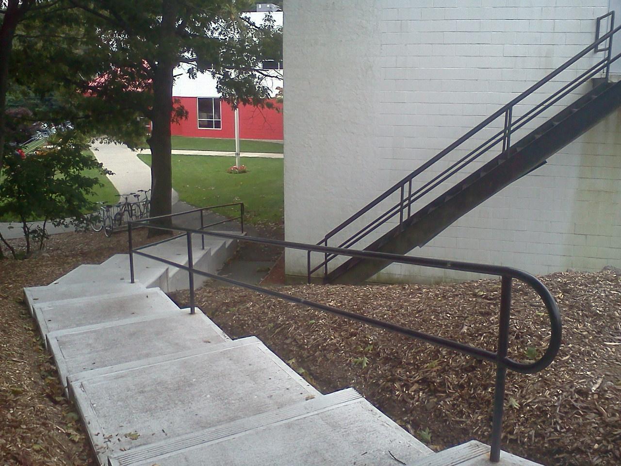 Beverly Mass YMCA