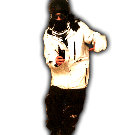 skioutfit1.png