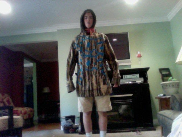 custom saga hoodie