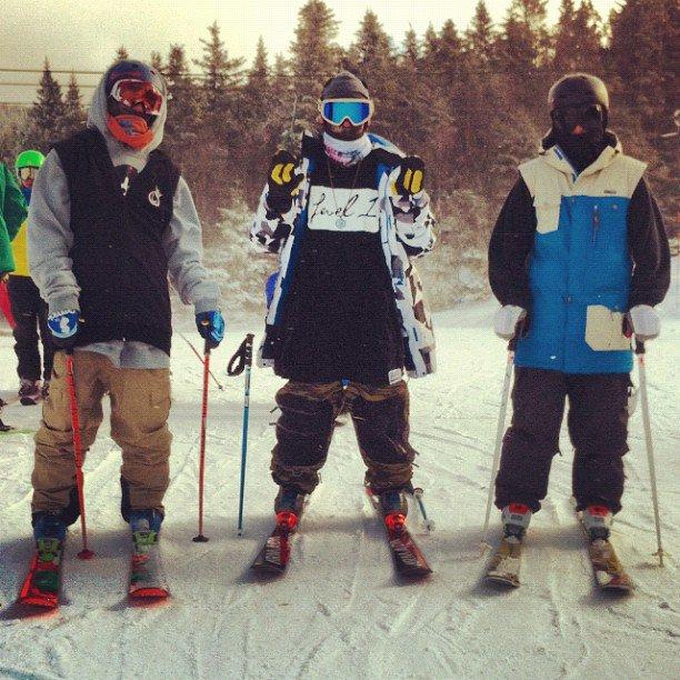 skiing .jpg