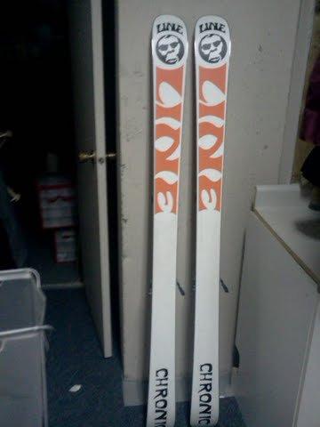 ski 2.jpg