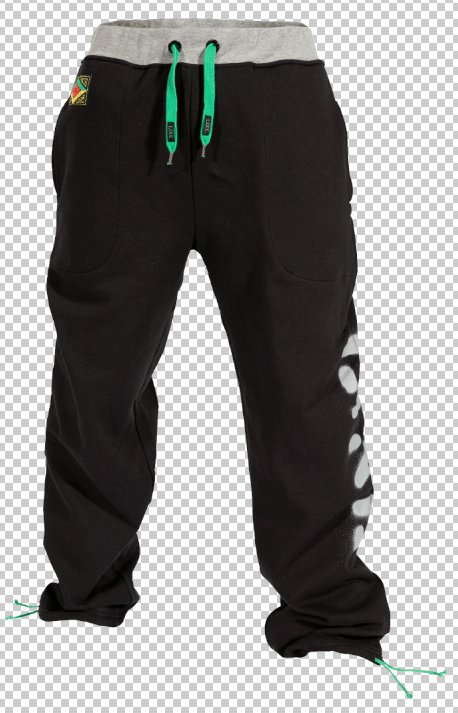 Line Kush Sweatpant - Coming Fall '13