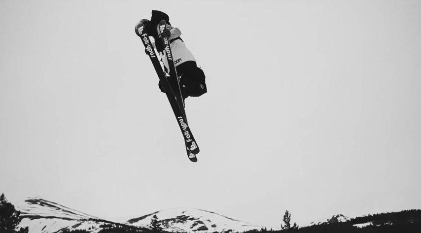 Jim in Breck