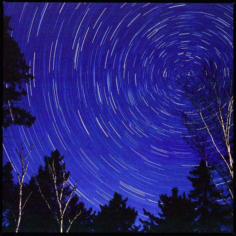 Vermont stars