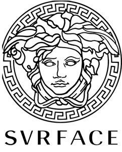 svrface