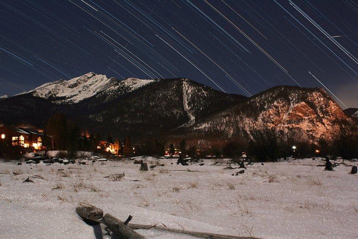 Summit County Stars