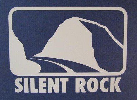 sielnt rocks.jpg
