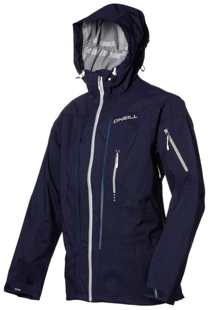 O'Neill - Jacket - Medium - JONES 3L SHELL - Purple 1.PNG