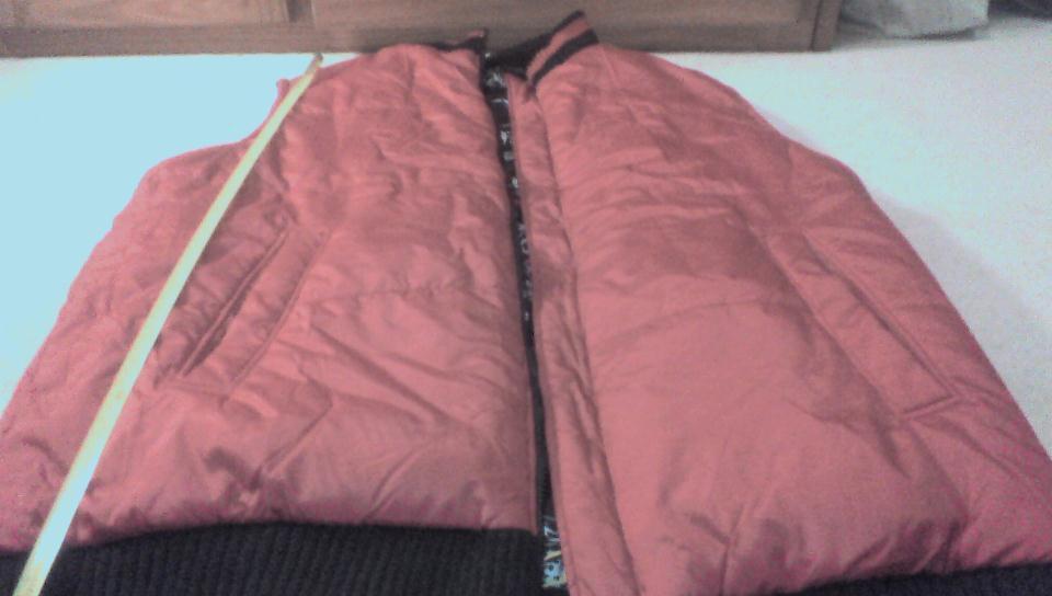 vest other side