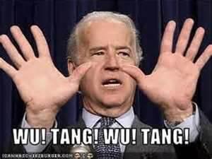 wu tang haha