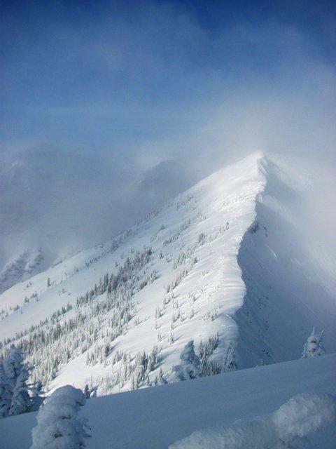 Mt. Proctor