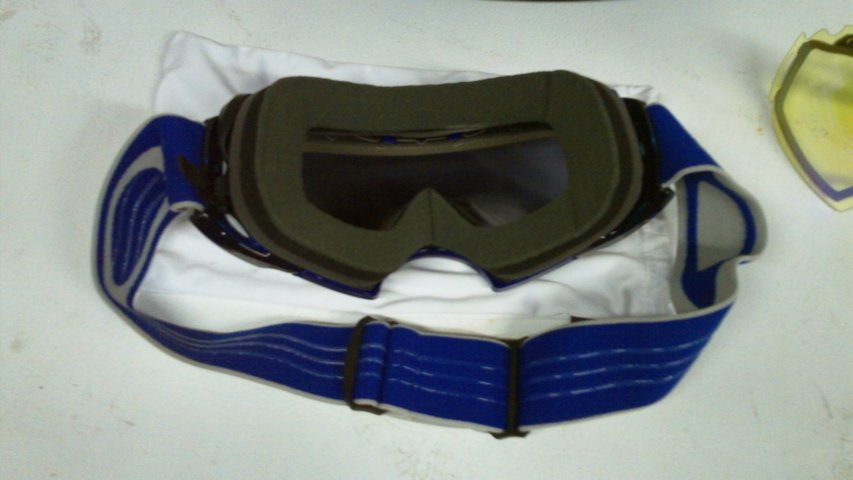 Airbrake for Sale