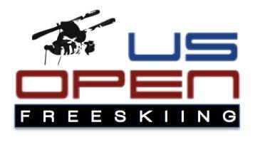 US Open of Freeskiing