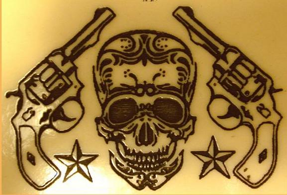 6shotSkull.PNG
