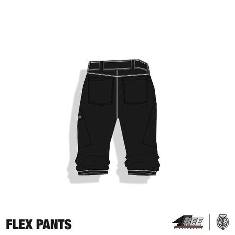 Flex Pants Black back.jpg