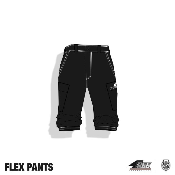 Flex Pants Black front.jpg