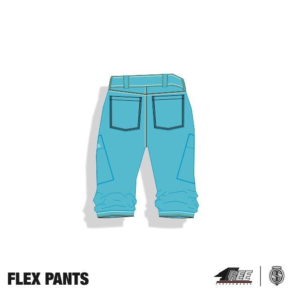 Flex Pants Blue back.jpg