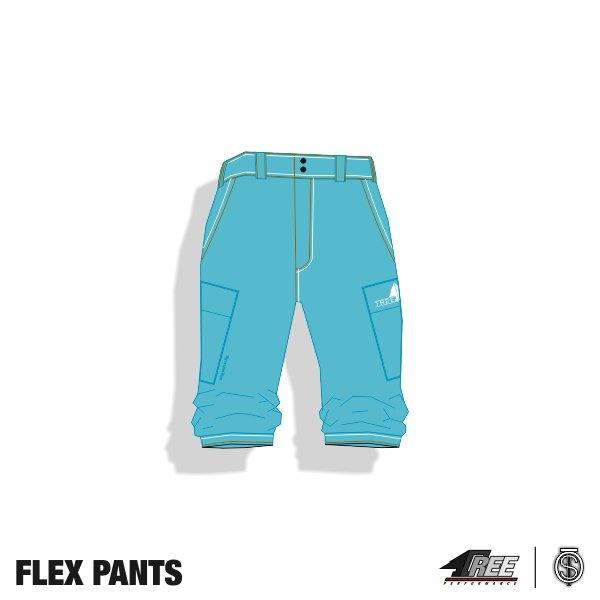 Flex Pants Blue front.jpg