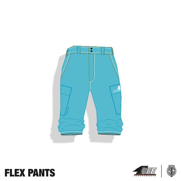 Flex Pants Blue front.jpg