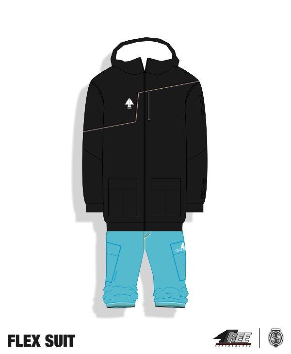 Flex Suit blck blue front.jpg