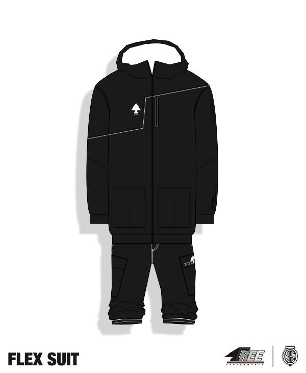 Flex Suit blck front.jpg