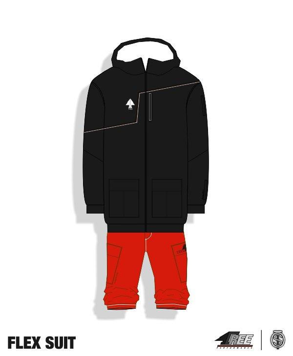 Flex Suit blck red front.jpg