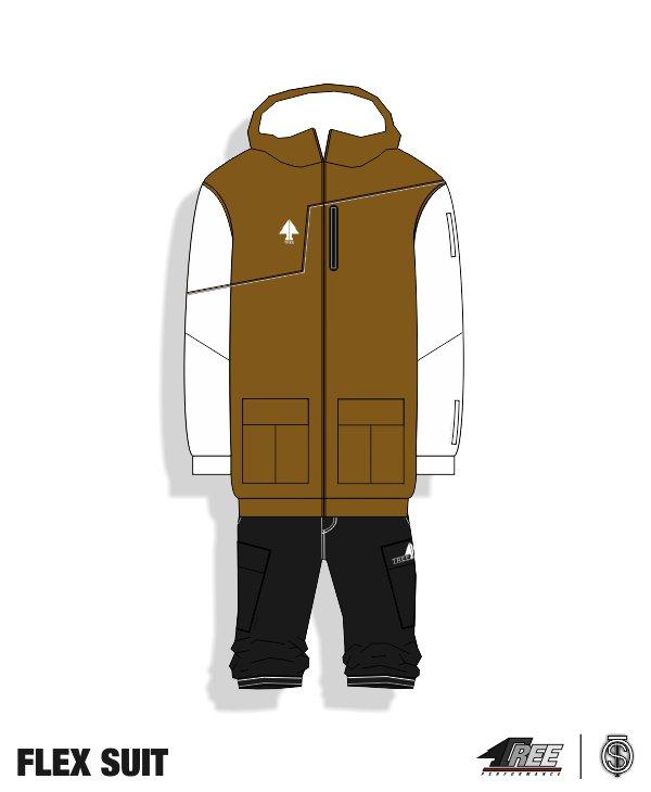 Flex Suit brwn wht blck front.jpg