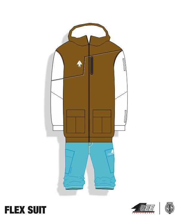 Flex Suit brwn wht blue front.jpg