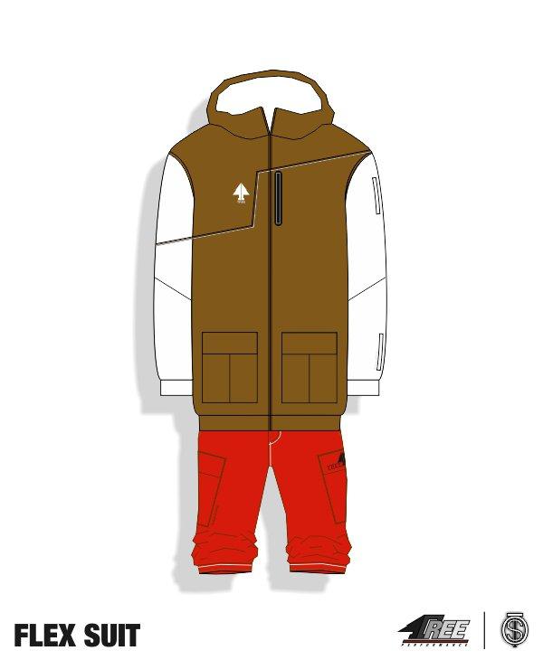 Flex Suit brwn wht red front.jpg