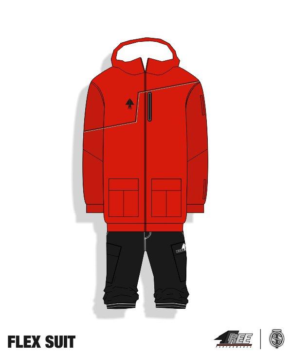 Flex Suit red blck front.jpg