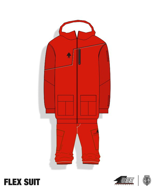 Flex Suit red front.jpg