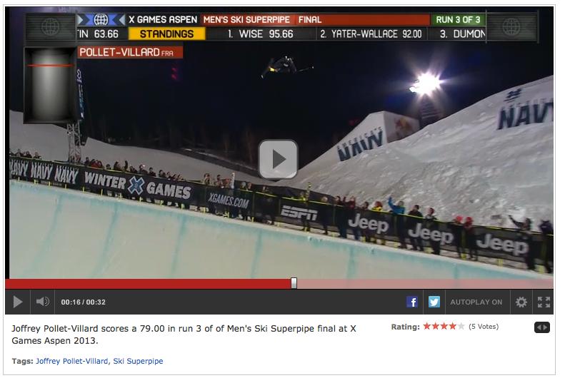 Screen Shot 2013-01-27 at 2.31.41 AM.png