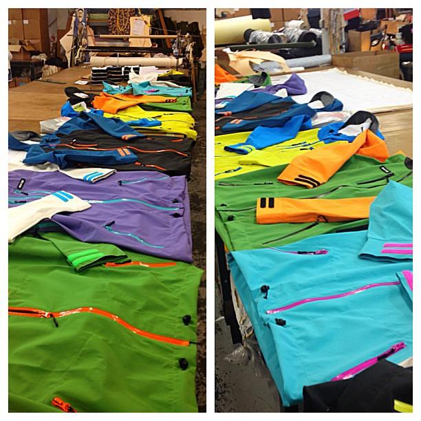 Colors! | NWT3K.com