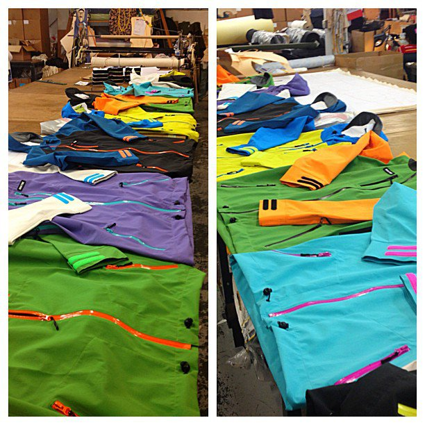 Colors!   NWT3K.com
