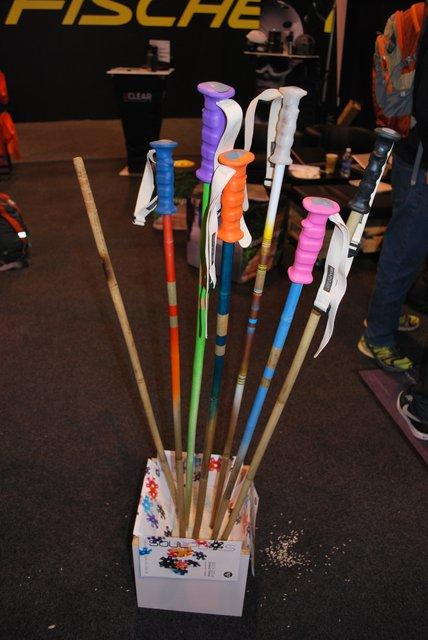 SIA - Soul Poles