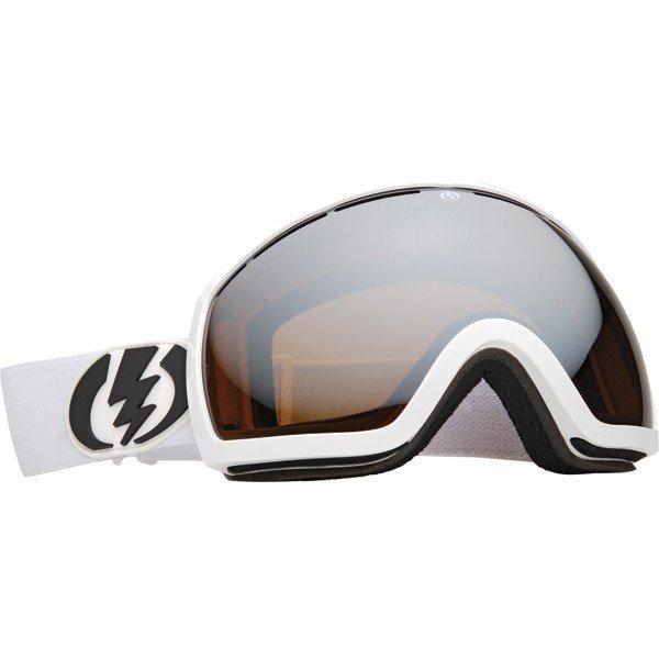 EG2 Goggles