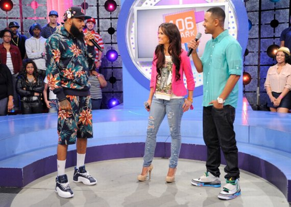 stalley-and-terrence-j-on-106-park-01.jpg