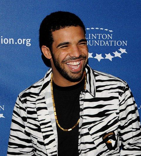 fresh-celeb-drake-supreme-zebra-jacket-5.jpg