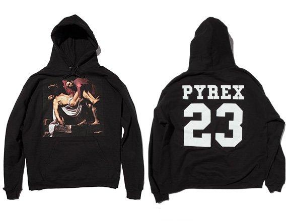 pyrex-vision-hoodie-1.jpg