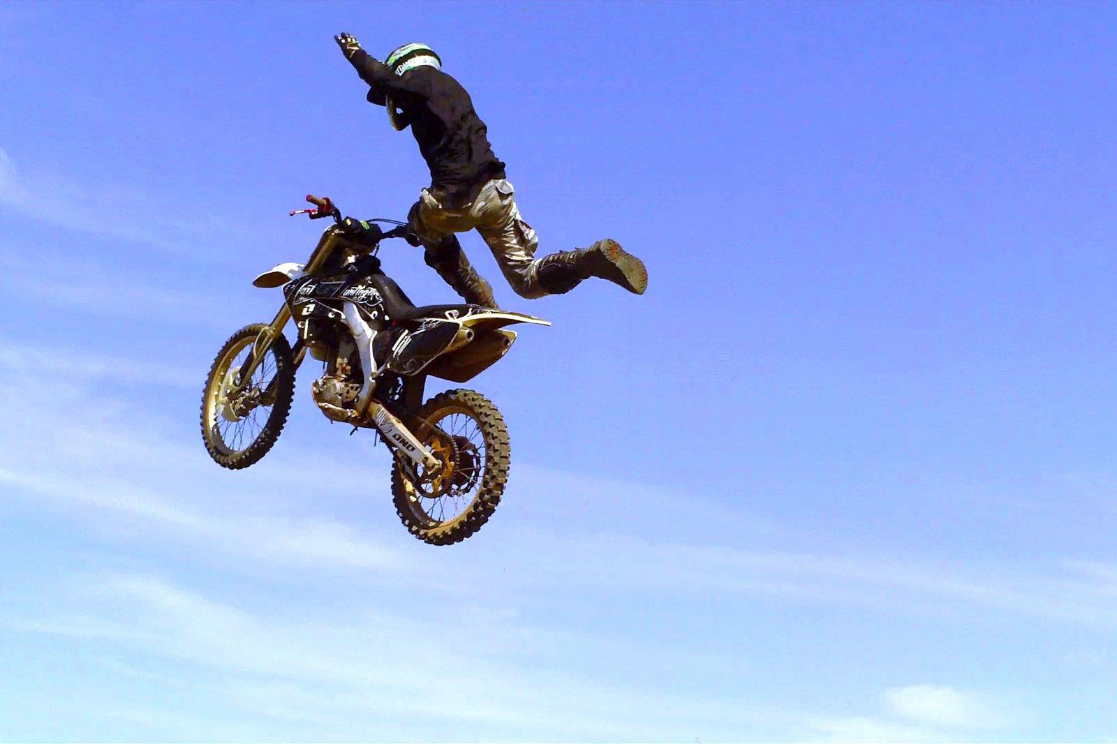 Up it!