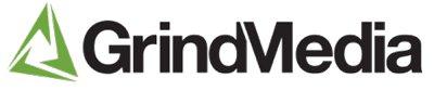 GrindMedia Launches MtnAdvisor.com