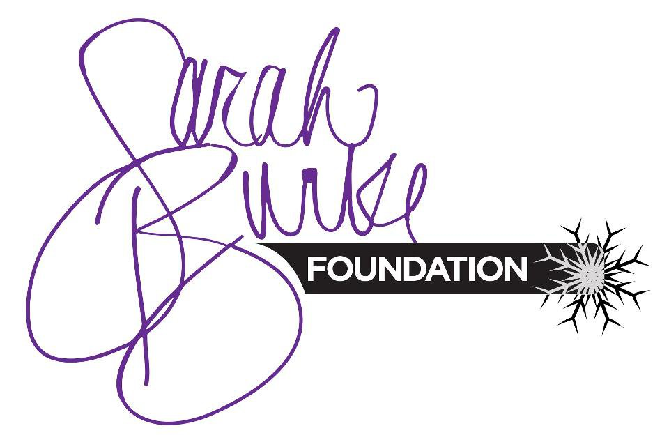 Sarah Burke Foundation Announces First Annual Scholarship Award