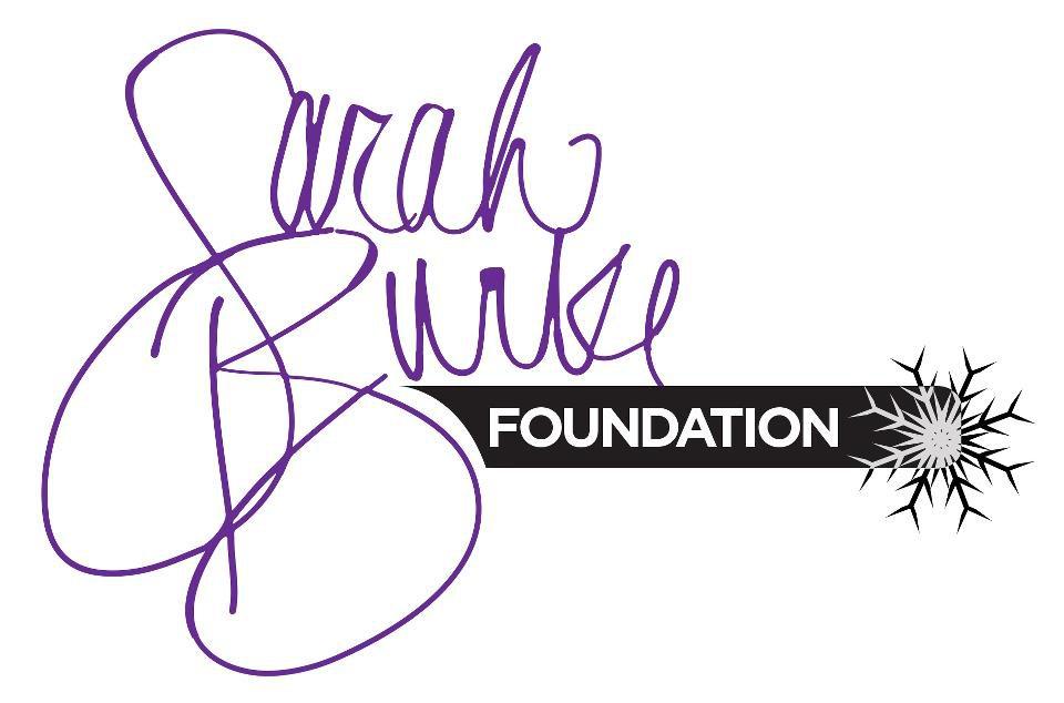 Sarah Burke Foundation Announces First Annual Scholarship Award