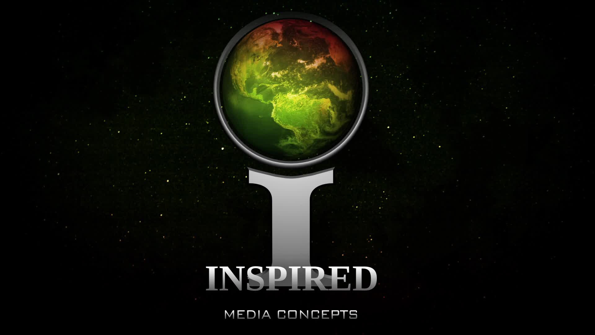 Inspired Media Wallpaper You Are Here Home Idahomiez