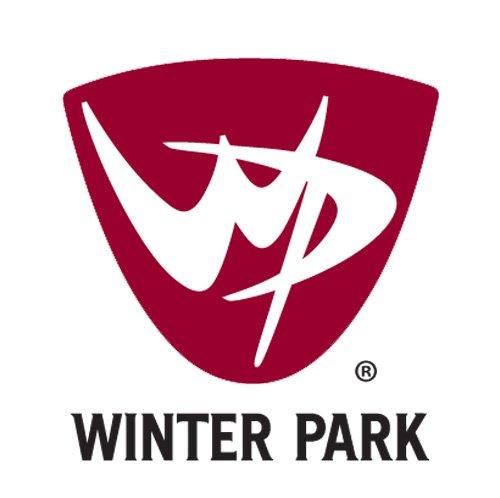 2014 Ski Test Video Reviews