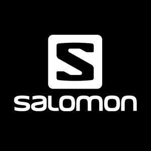 Salomon Viewers Choice Video Contest
