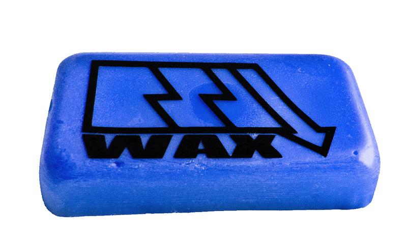 Boardside Down Wax